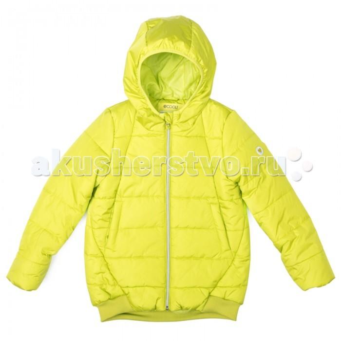 S'cool Куртка текстильная для девочек Городские огни 374001Куртка текстильная для девочек Городские огни 374001Scool Куртка текстильная для девочек Городские огни 374001 - утепленная куртка с капюшоном яркого сочного цвета - хорошее решение для периода смены сезонов. Ткань с водоотталкивающей пропиткой. Капюшон на мягкой резинке, даже во время активных игр капюшон не упадет с головы ребенка. Куртка дополнена вшивными карманами на кнопках. Низ и манжеты куртки на плотной трикотажной резинке. Светоотражатели обеспечат видимость ребенка в темное время суток.  Состав: Верх: 100% нейлон, подкладка: 100% полиэстер, наполнитель: 100% полиэстер, 260 г/м2. Рекомендации по уходу: стирка автомат до 30°<br>