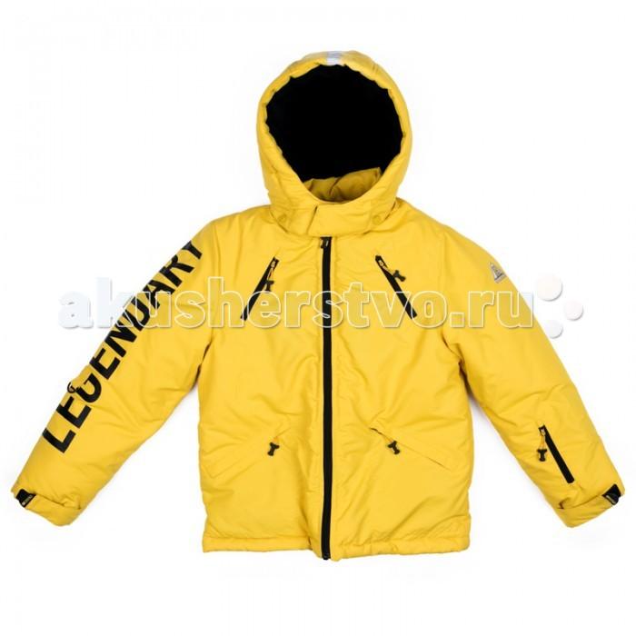 S'cool Куртка текстильная для мальчиков Милитари 373052Куртка текстильная для мальчиков Милитари 373052Scool Куртка текстильная для мальчиков Милитари 373052 - теплая куртка из ткани с водоотталкивающей пропиткой - отличное решение для холодной погоды. Вшивной капюшон дополнен регулируемым шнуром - кулиской. Подкладка из теплого флиса. Модель со снегозащитной юбкой. Низ изделия дополнен регулируемым шнуром - кулиской. Куртка дополнена накладными карманами.  Состав: Верх: 100% полиэстер, Подкладка: 100% полиэстер, Наполнитель: 100% полиэстер, 250 г/м2. Рекомендации по уходу: стирка автомат до 30°<br>