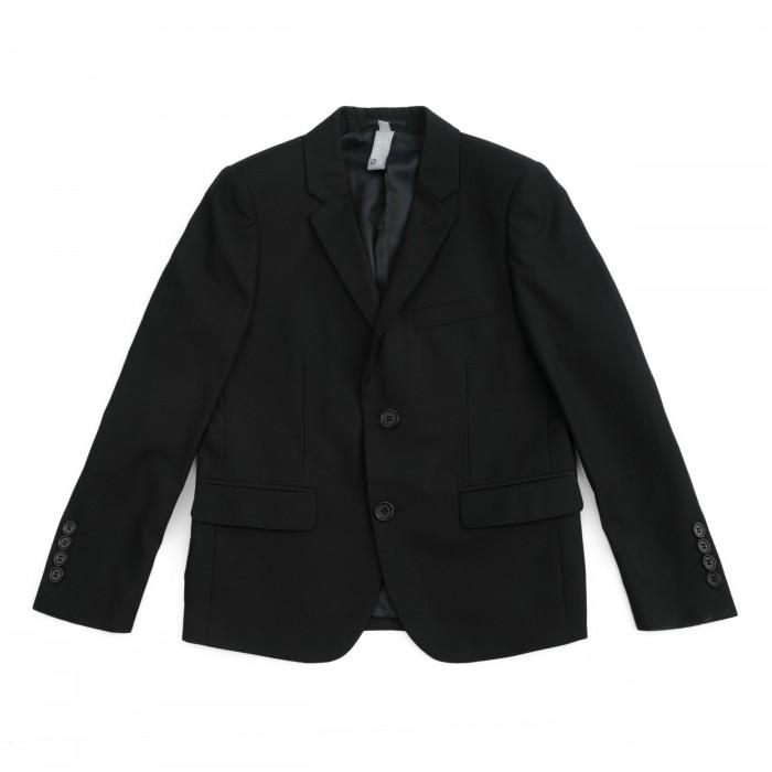 Купить Пиджаки, жакеты, жилетки, S'cool Пиджак для мальчиков Classic 383407
