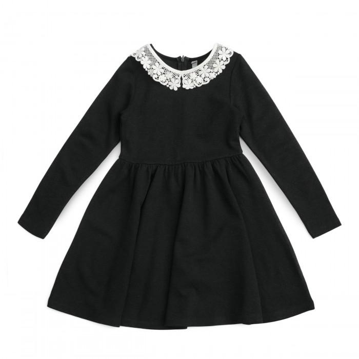 S'cool Платье для девочек Classic 384438
