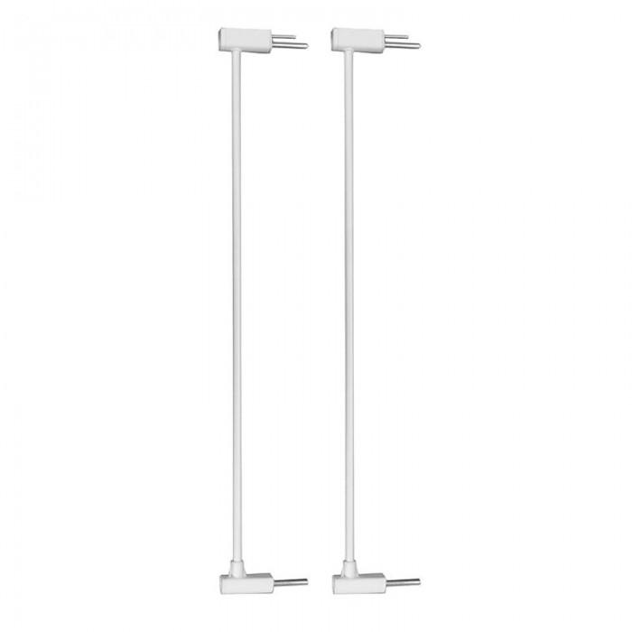 Safe&Care Комплект элементов удлинения 7 см 2 шт.