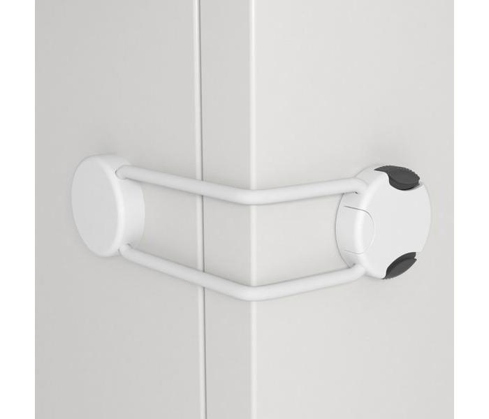 Safe&Care Блокировка универсальная Multi-Lock