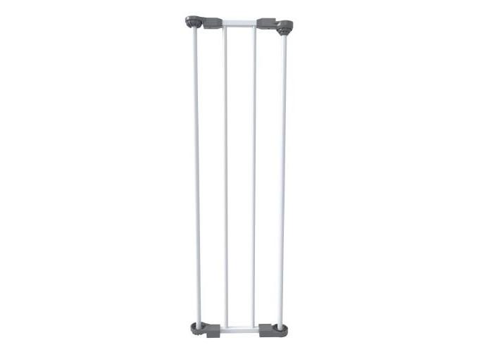 Барьеры и ворота SafeCare Дополнительный элемент для манежа и систем XL и XXL шлем melon decent double grey матовый xl xxl 58 63 см 162703