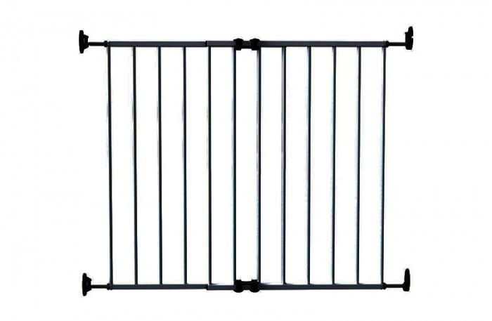 Картинка для Safe&Care Ворота безопасности 64-99.5 см