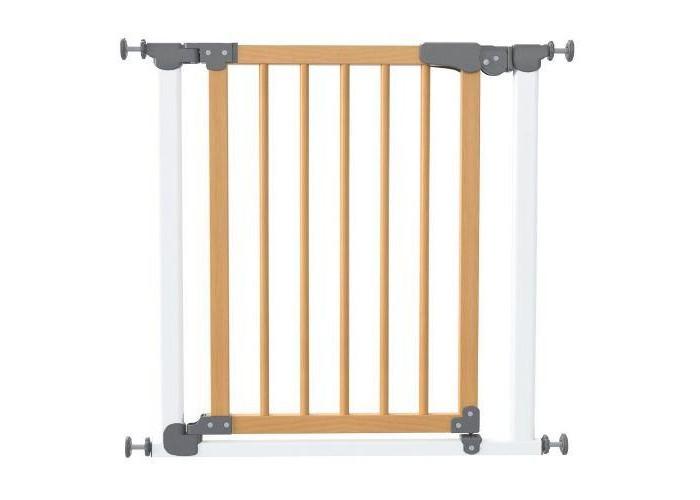 Safe&Care Ворота на распорках 77-83.5 см