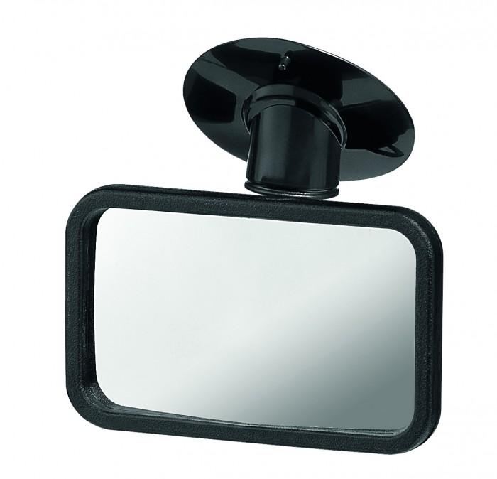 Аксессуары для автомобиля Safety 1st Автомобильное зеркало для наблюдения за ребёнком