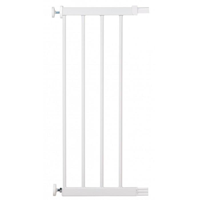 барьеры и ворота munchkin барьеры ворота easy close mck ext metal расширяющиеся Барьеры и ворота Safety 1st Модуль расширения для Easy Close Metal 28 см