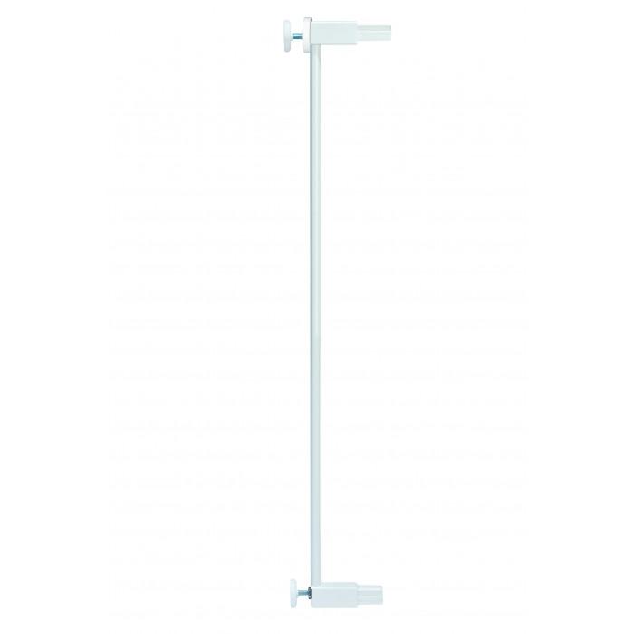 Барьеры и ворота Safety 1st Дополнительная секция Extension 7 см для Easy Close Extra Tall Metal
