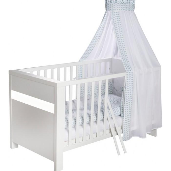 Купить Кроватки-трансформеры, Кроватка-трансформер Schardt детская Planet