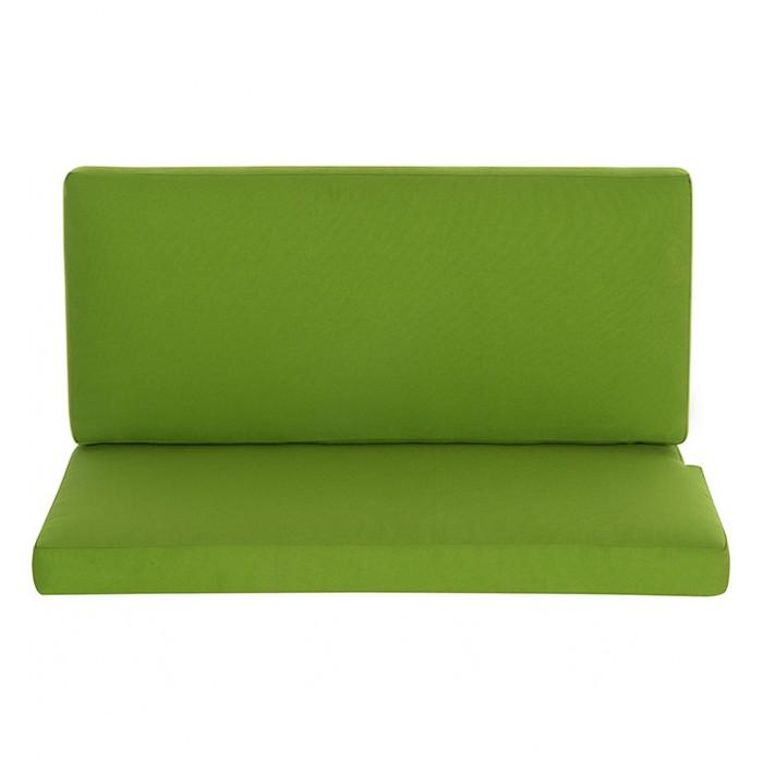 Аксессуары для мебели Schardt Мягкая подушка-вставка для 1-секционного шкафа Holly