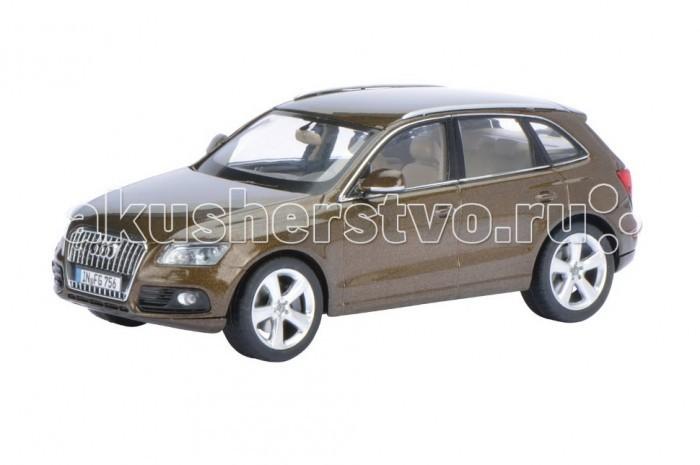 Schuco Автомобиль Audi Q5 (2012) 1:43