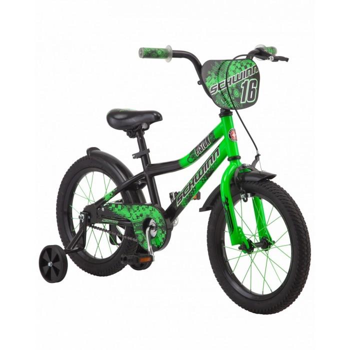 Двухколесные велосипеды Schwinn Piston велосипед schwinn streamliner 1 step thru 2015
