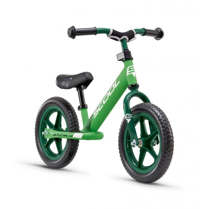 Детский транспорт , Беговелы Scool PedeX Race арт: 601209 -  Беговелы