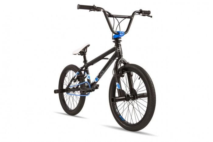 Детский транспорт , Двухколесные велосипеды Scool XtriX 20 арт: 601224 -  Двухколесные велосипеды