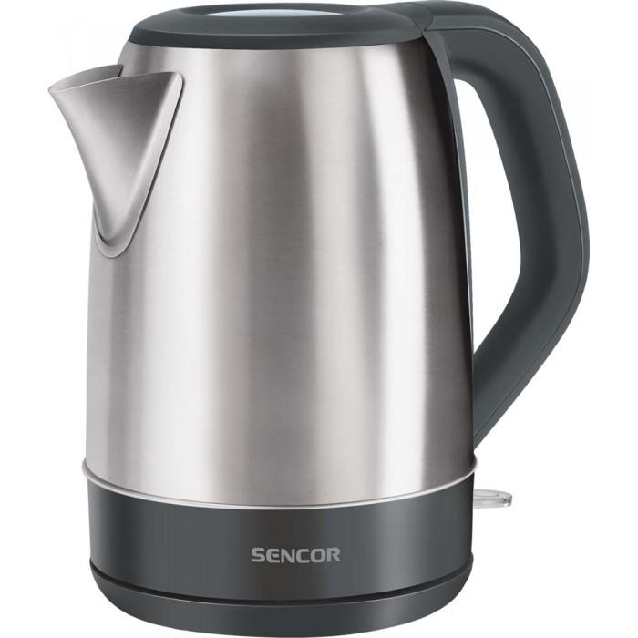 Бытовая техника Sencor Электрический чайник SWK 1711