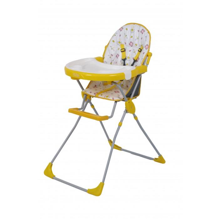 Стульчики для кормления Selby 251 высокий стул для кормления selby 251 pink