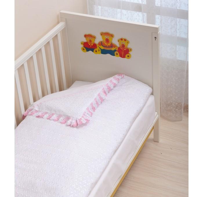 Постельное белье Селена (Сдобина) Пододеяльник с уголком-шитьё постельное белье томдом sun flowers