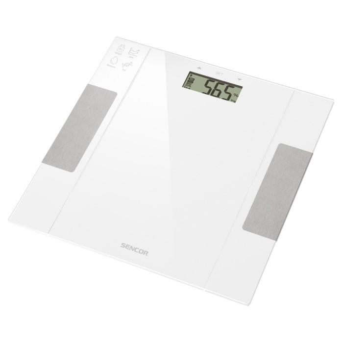 Sencor Персональные весы для фитнеса SBS 505 фото