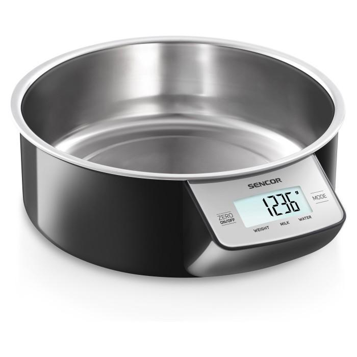 Sencor Весы кухонные SKS 4030 от Sencor