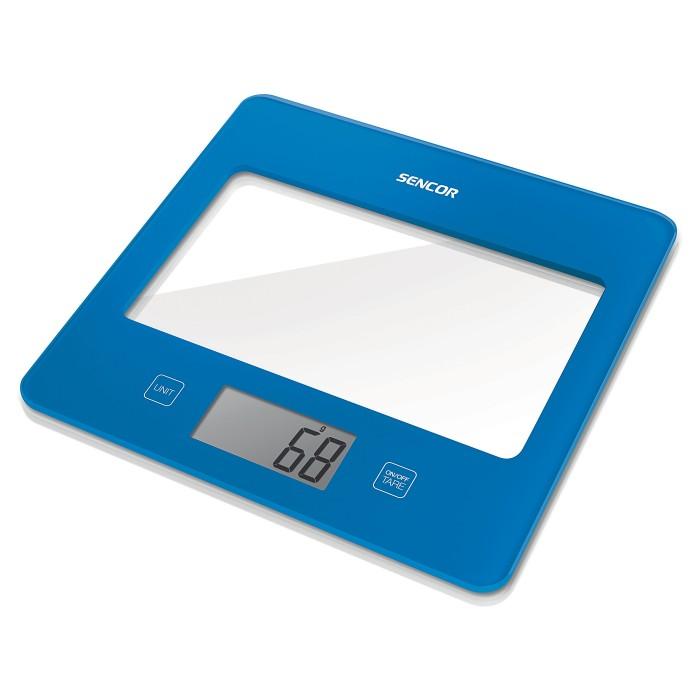 Sencor Весы кухонные SKS 5022BL от Sencor