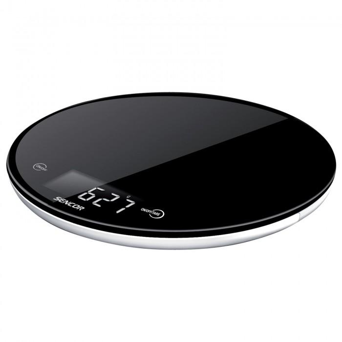 Sencor Весы кухонные SKS 5300 от Sencor