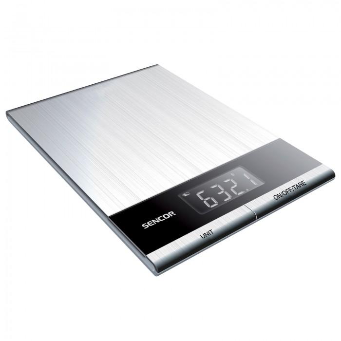 Sencor Весы кухонные SKS 5305 от Sencor