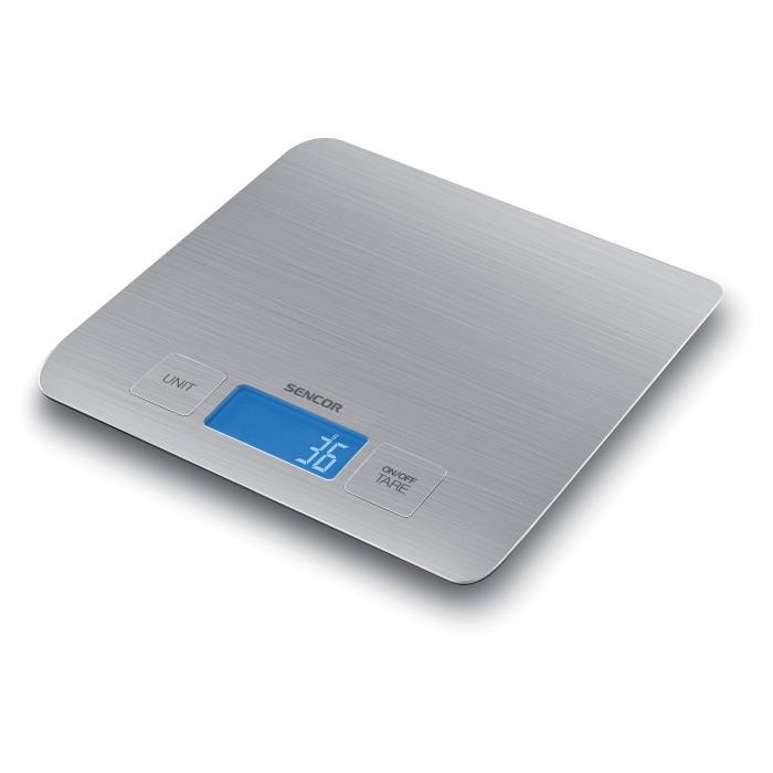 Sencor Весы кухонные SKS 5400 от Sencor