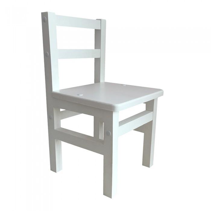 Купить Детские столы и стулья, Сенс-М Стул детский