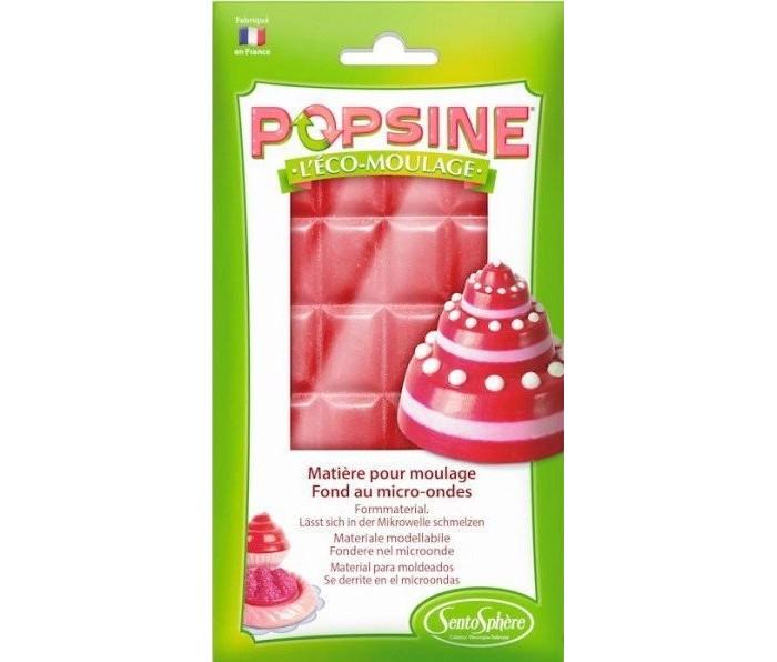 Дополнительный набор для творчества Popsine 110 г