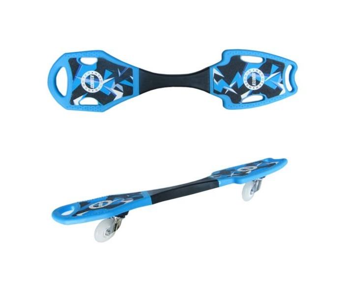 Shantou Gepai Cкейтборд 635254/635255/635256/635257Cкейтборд 635254/635255/635256/635257Shantou Gepai Cкейтборд 635254/635255/635256/635257. Скейтборд с оригинальным и ярким дизайном. У этого двухколесного скейтборда имеется удобное отверстие, которое можно использовать как ручку для переноски. На платформе - специальные антискользящие вставки.    Роллерсерф — отличный способ отдохнуть с пользой для здоровья, развить физические способности, улучшить координацию движений.  Размер - 82 х 20 см<br>