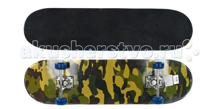 Shantou Gepai Скейтборд 79 х 20 см