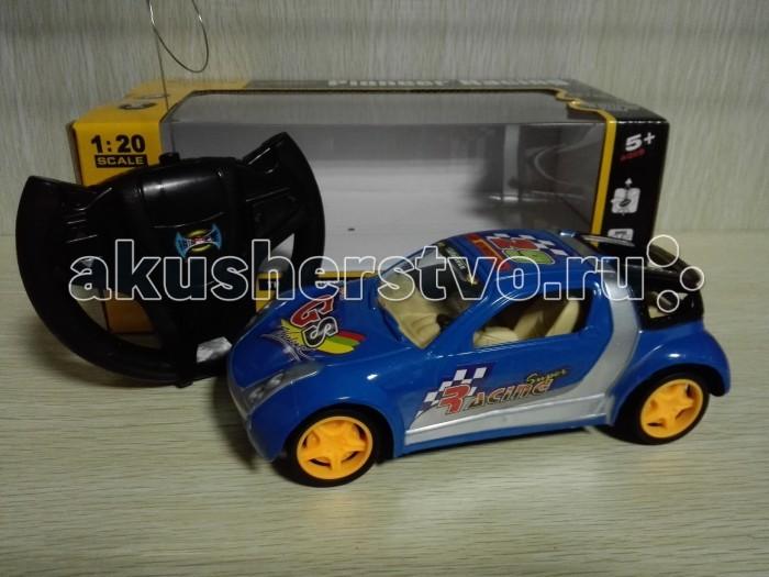 Машины Shenglong Машина на радиоуправлении Quick 1:20