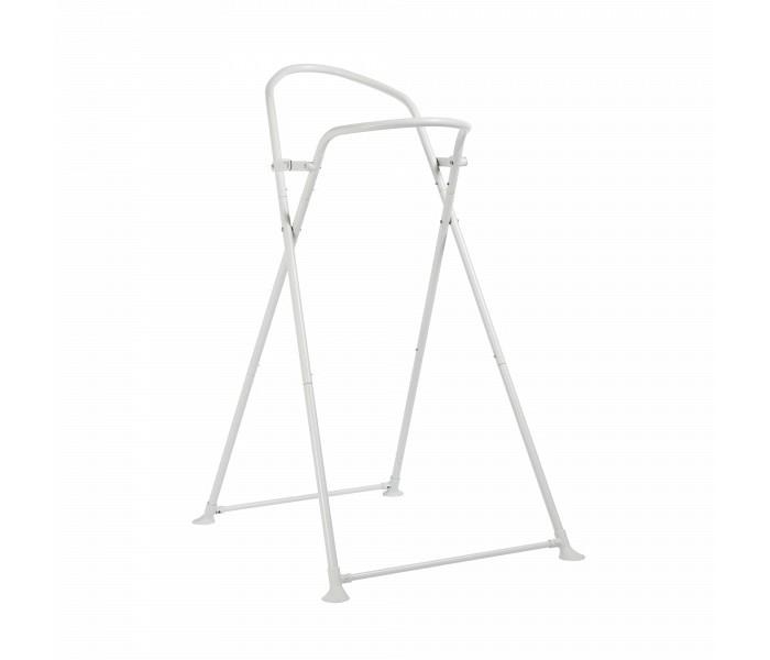 Картинка для Подставки для ванны Shnuggle Подставка под ванночку