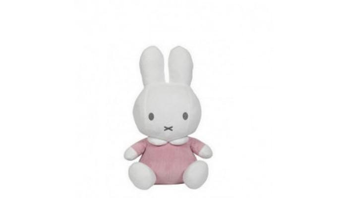 Мягкая игрушка Shokid Зайчик Miffy 20 см