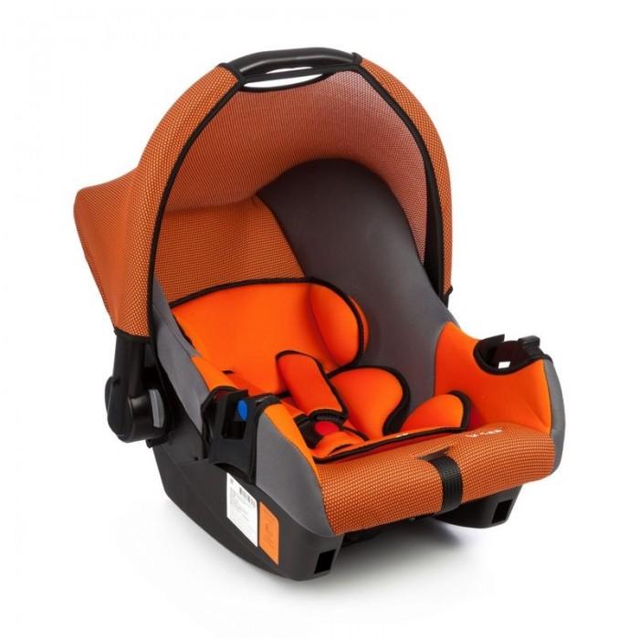 Группа 0-0+ (от 0 до 13 кг) Siger Эгида люкс детское автомобильное кресло siger кокон isofix крес0120