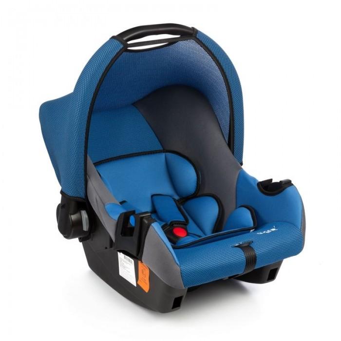 Автокресло Siger Эгида люксЭгида люксДетское автомобильное кресло «Siger Эгида» предназначено для детей от рождения до 1.5 лет весом до 13 кг. Автокресло имеет удобную ручку для переноски, съемный капюшон для защиты ребенка от солнца, анатомическую подушку, которая удерживает голову малыша в нужном положении.   Внутренние трехточечные ремни регулируются по высоте в зависимости от роста ребенка и по глубине специально под зимнюю одежду. Съемный чехол изготовлен из нетоксичного гипоаллергенного материала, который безопасен для малыша.   Детское автомобильное кресло «Siger Эгида» используется как автокресло, переноска, кресло качалка, колыбель. Кресло производится в России, что обеспечивает приемлемую цену. В детском автомобильном кресле «Siger Эгида» ваш малыш будет путешествовать в безопасности и с удовольствием!  Вкладыш для новорожденного Удобная ручка для переноски автокресла Регулировка внутренних ремней по высоте в зависимости от роста ребенка Двухпозиционная регулировка центральной лямки позволяет адаптировать внутренние ремни под зимнюю и летнюю одежду ребенка Съемный капюшон обеспечивает защиту от солнца Выраженная боковая защита обеспечивает безопасность при резких поворотах Надежная система внутренних ремней с использованием специально разработанных ременных лент российского производства Соответствует правилам ЕЭК ООН № 44-04<br>