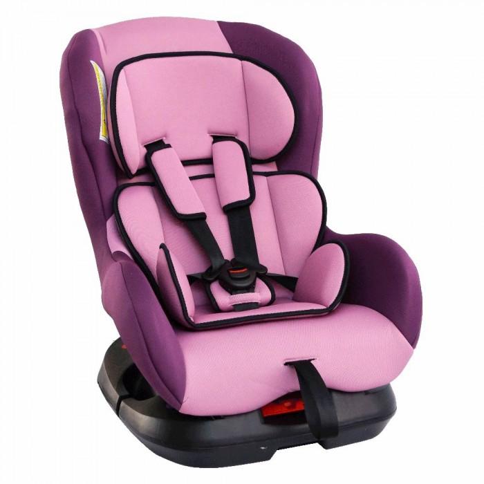 Автокресло Siger НаутилусНаутилусДетское автомобильное кресло «Siger Наутилус» предназначено для детей от рождения до 4 лет весом до 18 кг. Автокресло имеет ярко выраженную боковую защиту и надежную систему крепления внутренних пятиточечных ремней, что обеспечивает безопасность ребенка при резких поворотах и боковых ударах. Внутренние пятиточечные ремни регулируются по высоте в зависимости от роста ребенка и по глубине специально под зимнюю одежду. Благодаря ортопедической форме спинки и регулировки наклона автокресла, мягкому вкладышу и накладкам внутренних ремней безопасности ребенку удобно и комфортно в поездке.   Детское автомобильное кресло «Siger Наутилус» производится в России, что обеспечивает приемлемую цену. В детском автомобильном кресле «Siger Наутилус» ваш ребенок будет путешествовать в безопасности и с удовольствием! Детское автомобильное кресло «Siger Наутилус» предназначено для детей от рождения до 4 лет весом до 18 кг. Автокресло имеет ярко выраженную боковую защиту и надежную систему крепления внутренних пятиточечных ремней, что обеспечивает безопасность ребенка при резких поворотах и боковых ударах.   Внутренние пятиточечные ремни регулируются по высоте в зависимости от роста ребенка и по глубине специально под зимнюю одежду. Благодаря ортопедической форме спинки и регулировки наклона автокресла, мягкому вкладышу и накладкам внутренних ремней безопасности ребенку удобно и комфортно в поездке. Детское автомобильное кресло «Siger Наутилус» производится в России, что обеспечивает приемлемую цену. В детском автомобильном кресле «Siger Наутилус» ваш ребенок будет путешествовать в безопасности и с удовольствием!  Ярко выраженная боковая защита обеспечивает безопасность при резких поворотах и боковых ударах Двухпозиционная регулировка центральной лямки позволяет адаптировать внутренние ремни под зимнюю и летнюю одежду ребенка 5 положений регулировки наклона автокресла позволяют ребенку удобно спать в дороге Регулировка внутренних ремней по высоте в завис