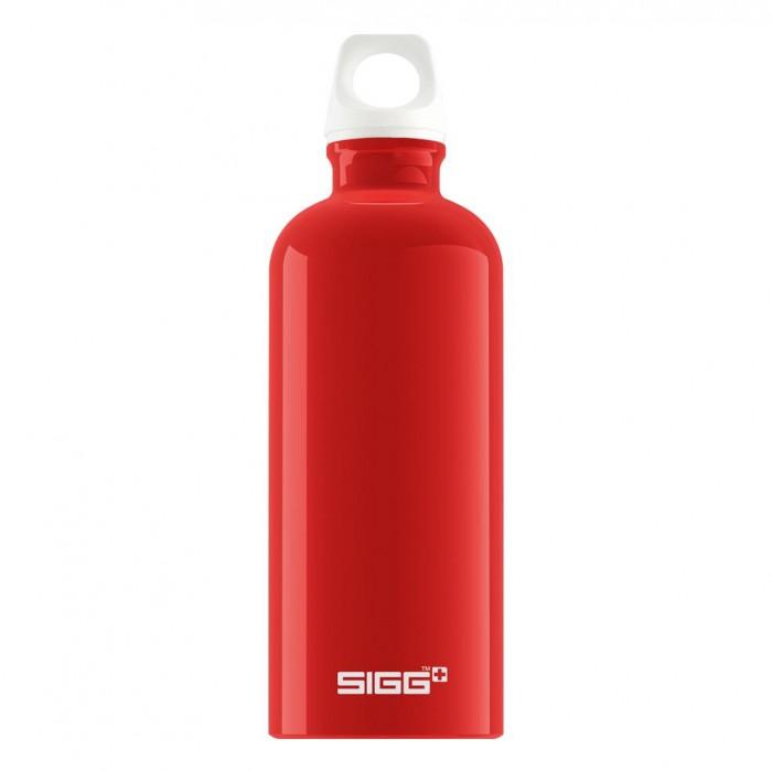 Sigg Бутылка Fabulous 0.6 л