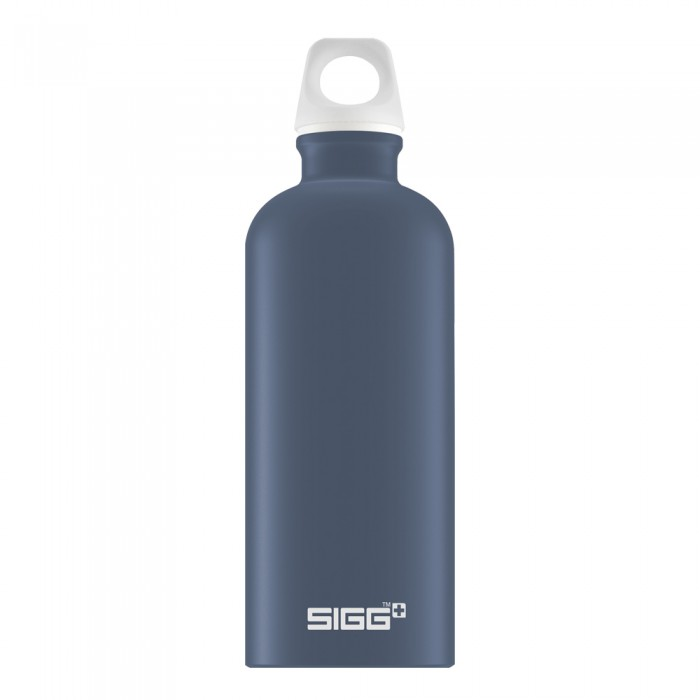 Sigg Бутылка Lucid Midnight Touch 0.6 л