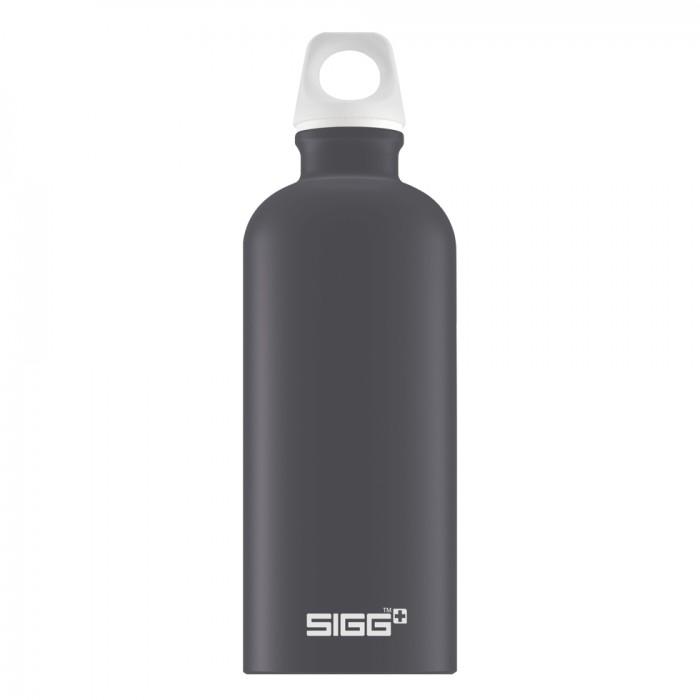 Sigg Бутылка Lucid Shade Touch 0.6 л фото