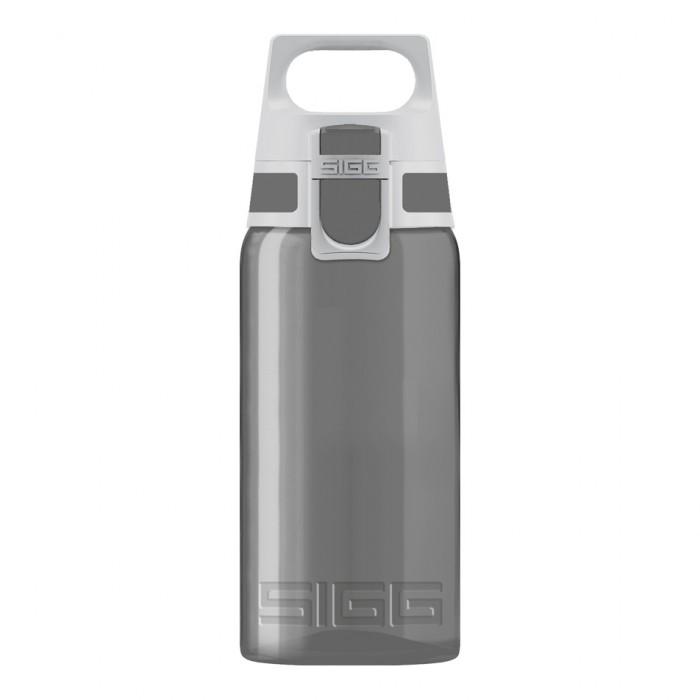 Sigg Бутылка Viva One 0.5 л