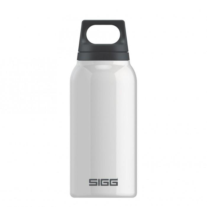 Термос Sigg Термобутылка H&C 0.3 л