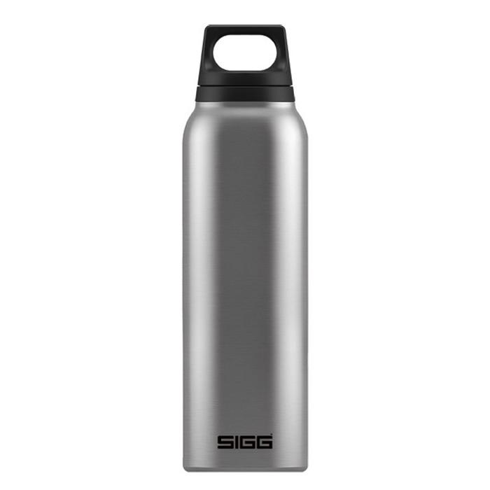 Термос Sigg Термобутылка H&C 0.5 л 8516.00