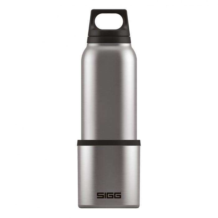 Термос Sigg Термобутылка H&C 0.5 л 8694.30