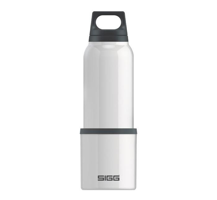 Купить Термосы, Термос Sigg Термобутылка H&C 0.5 л 8694.40