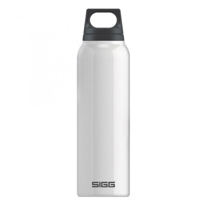 Термос Sigg Термобутылка H&C 0.5 л