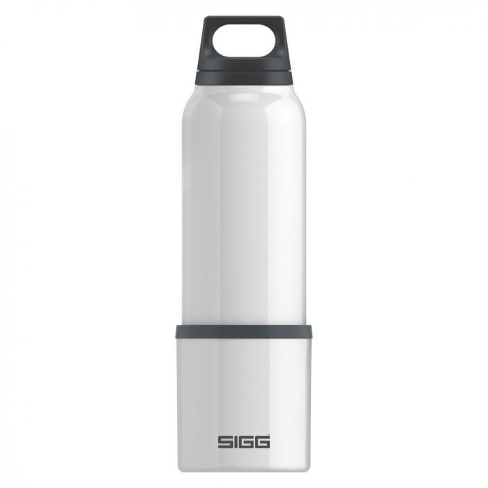 Картинка для Термос Sigg Термобутылка H&C 0.75 л