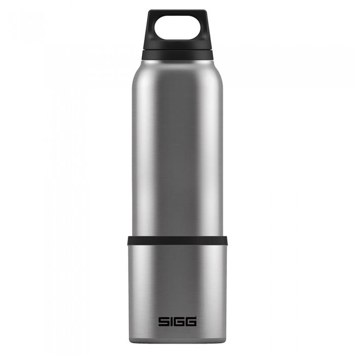 Термос Sigg Термобутылка H&C 0.75 л