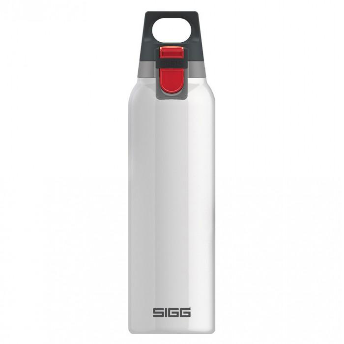 Купить Термосы, Термос Sigg Термобутылка H&C One 0.5 л
