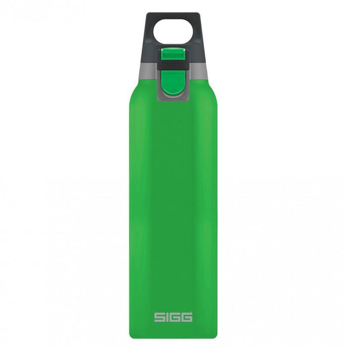 Термос Sigg Термобутылка H&C One 0.5 л